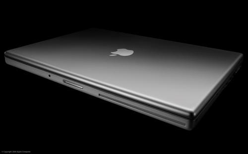macbookpro0420060109.jpg