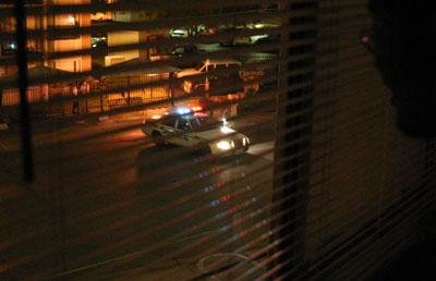 police!.jpg