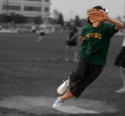softballbw.jpg