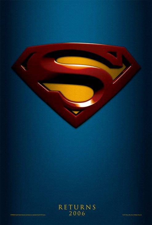 superman_teaser.jpg