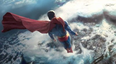 supermanworld.jpg