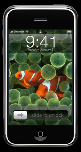 iphonelockscreen20070109.jpg